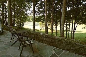 фото Meadowood Farm 693547024