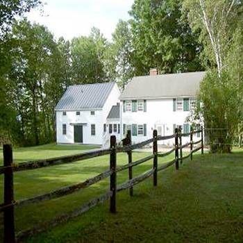 фото Meadowood Farm 693547025
