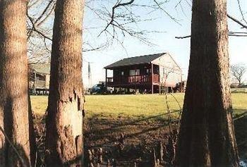 фото Susan`s Cottages 693547158