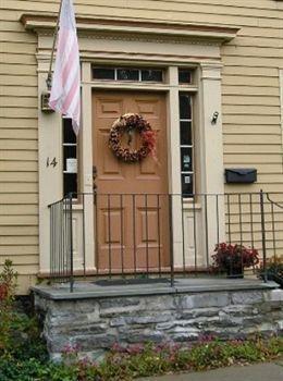 фото 1805 Phinney House 693547163