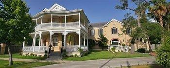 фото Mosheim Mansion 693547214
