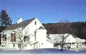 фото 1896 House Country Inn 693547323