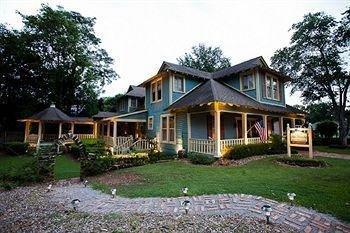 фото The Hale House Inn 693547347