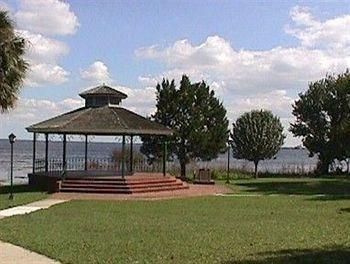 фото River Park Inn 693547391