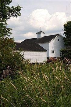 фото Tryon Farm Guest House 693547491