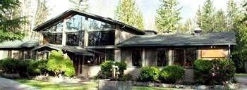 фото Anderson Creek Lodge 693547753