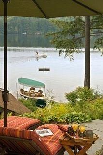 фото The Fern Lodge 693547775