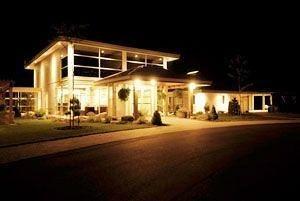 фото Huff Estates Inn & Winery 693547826