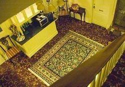 фото Abingdon Manor - Country Inn & Restaurant 693547896