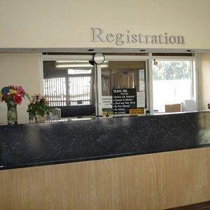 фото Travel Inn Fort Pierce 693547985