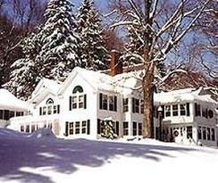 фото Arlington`s West Mountain Inn 693548288