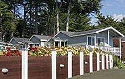 фото Sea Rock Bed and Breakfast Inn 693548443
