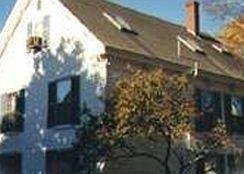 фото Chetwynd House Inn 693548459