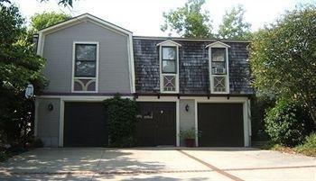 фото Boyden House Inn B&B 693548467