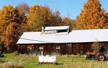 фото The Inn At Buck Hollow Farm 693548869