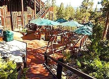 фото Knickerbocker Mansion Country Inn 693548994