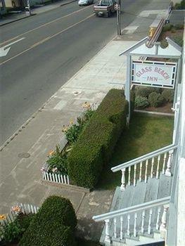 фото Glass Beach Inn 693549049