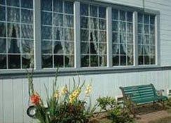фото Glass Beach Inn 693549051