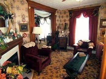 фото Gallets House B&B 693549412