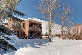 фото Wyndham Vacation Rentals at Warm Springs 693549633