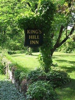 фото Kings Hill Inn 693550990
