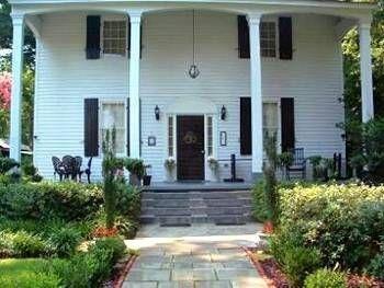 фото Breeden Inn Cottages 693551173