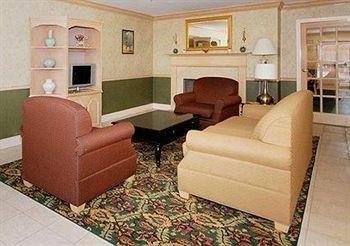 фото Quality Inn Kennesaw 693551302