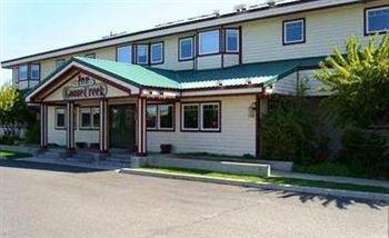 фото Inn At Goose Creek 693551580
