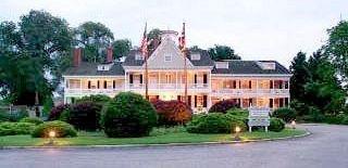 фото Kent Manor Inn 693552518