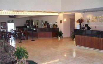 фото Best Western Plus Vermilion River Suites Hotel 693552643