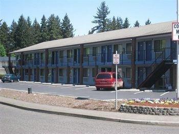 фото Guest House Motel 693561561