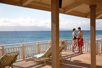 фото Outrigger Maui Eldorado Resort 693573481