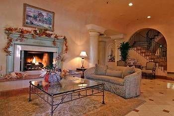 фото Montecito Inn 693573755