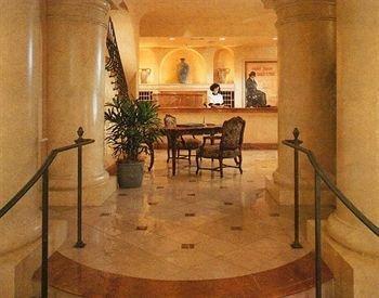 фото Montecito Inn 693573756