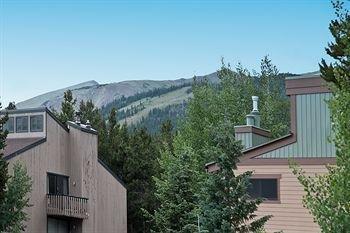 фото Pine Ridge Condominiums 693573871