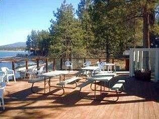 фото Lagonita Lodge 693574931