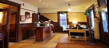 фото Hotel Vendome 693575952