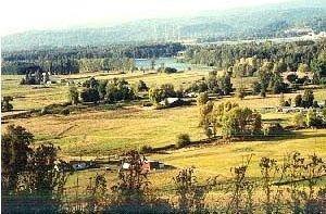 фото Clatskanie River Inn 693588267