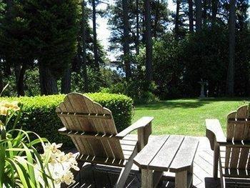 фото North Coast Country Inn 693595036