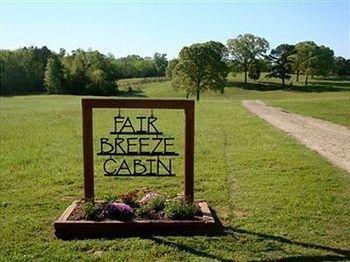 фото Fair Breeze Cottage 693597417