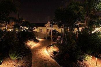 фото Palm Tree Villas 693598369