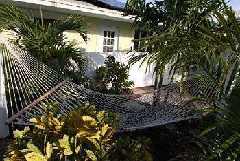 фото Palm Tree Villas 693598370