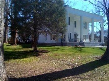 фото Goodwin Manor 693598518