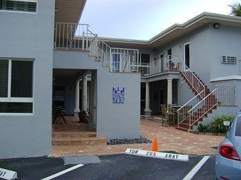 фото Shore View Hotel 693598638