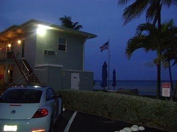 фото Shore View Hotel 693598640