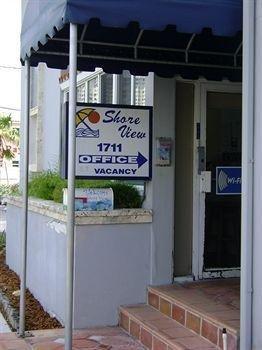 фото Shore View Hotel 693598642