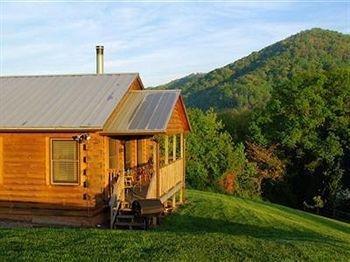 фото Honey Hill Inn & Cabins at Engadine 693599852