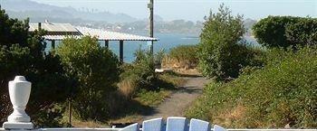 фото Salmonberry Inn & Beach House 693604088
