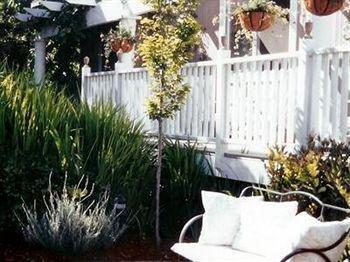 фото Salmonberry Inn & Beach House 693604090