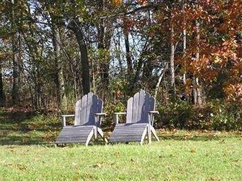 фото Inn at Westwood Farm 693610687